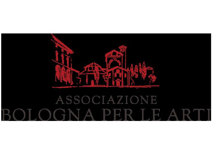 Associazione Bologna per le Arti